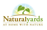 Natural Yards
