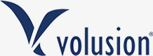 Coalition Technologies Partners with Volusions