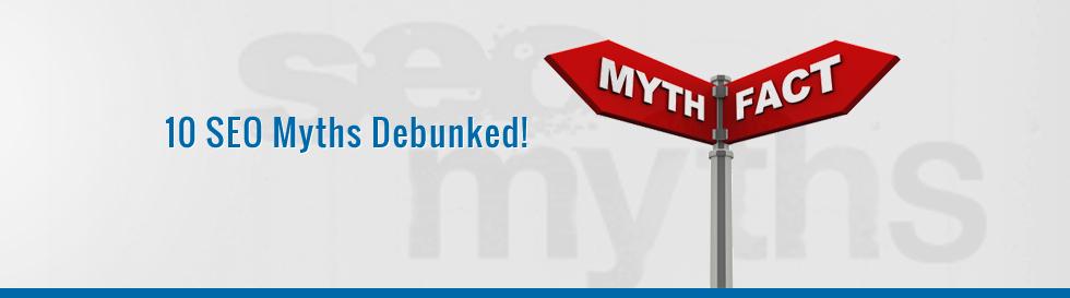 10-SEO-Myths-Debunked