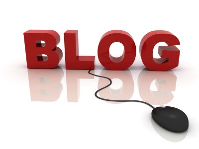 BigCommerce Blog Integration