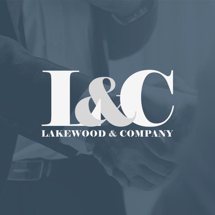 lake-wood-and-company