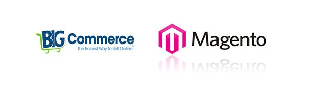 BigCommerce vs. Magento