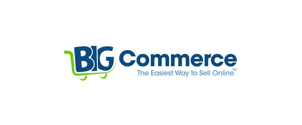 BigCommerce Web Designers