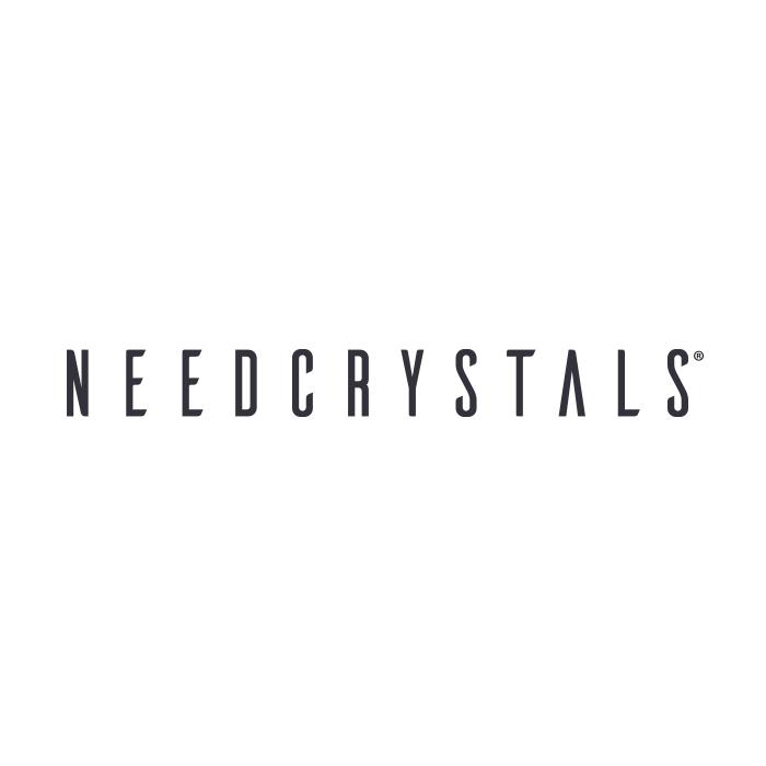need-crystals