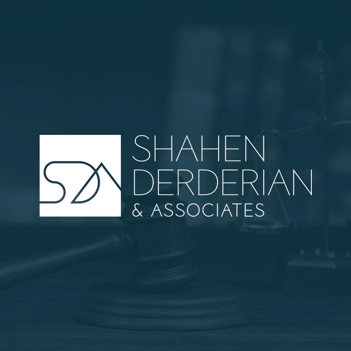 shahen-derderian