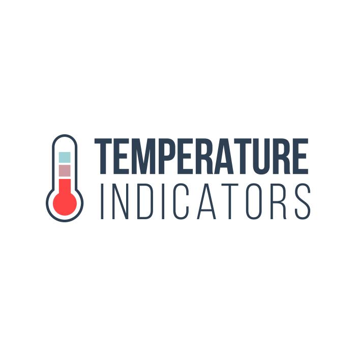 temperature-indicators