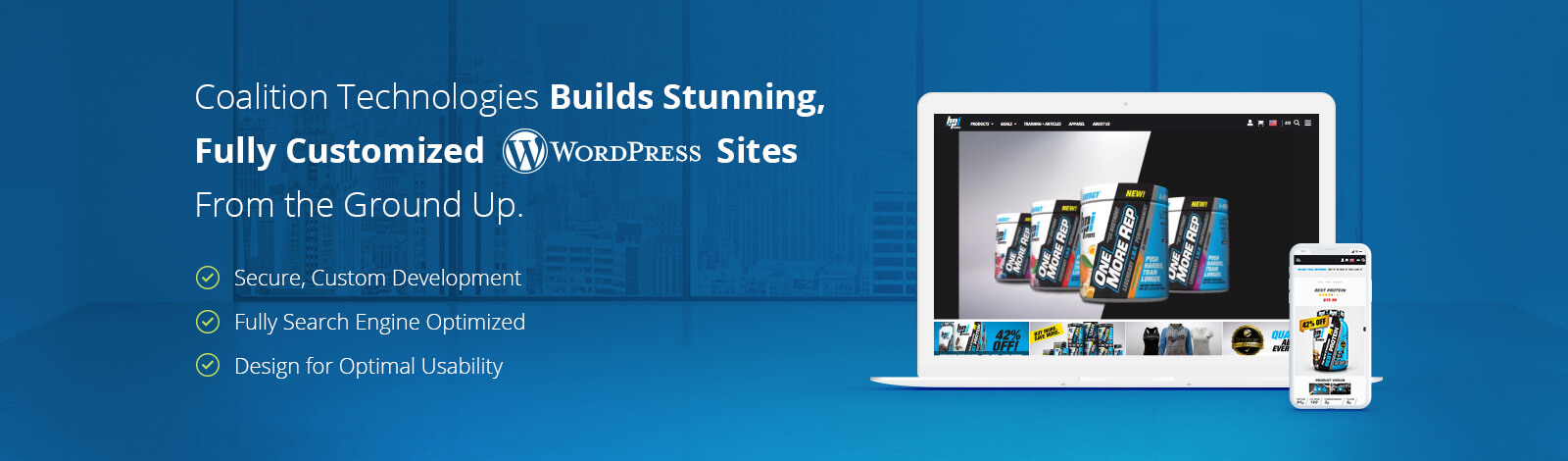 BannerTemplate_WordPressSEO_CT_v1