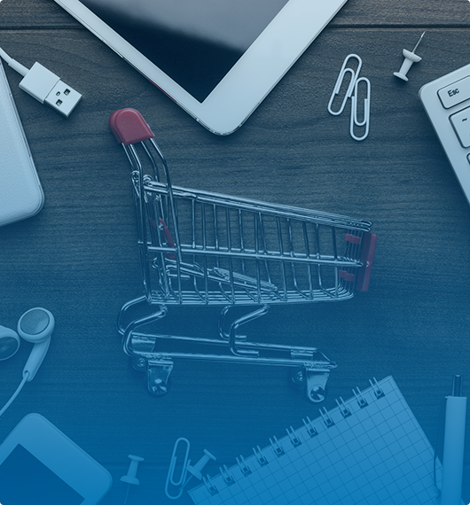 Benefits of Selling Products on Walmart Marketplace