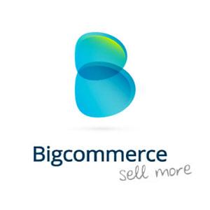 BigCommerce's new logo