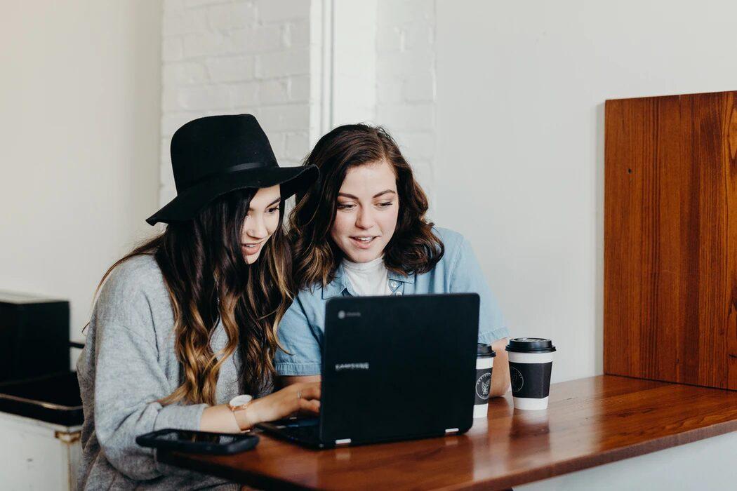 CRO for e-commerce