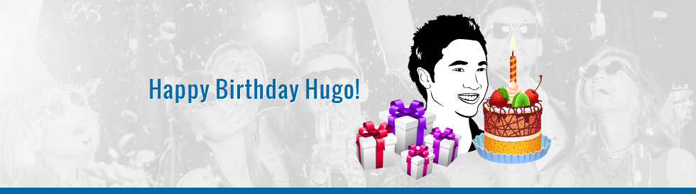 Happy-Birthday-Hugo21