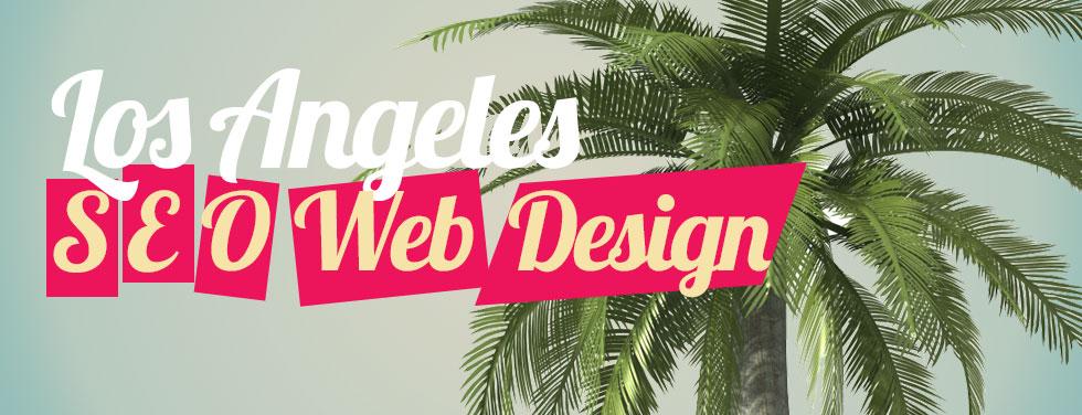 Get a local Los Angeles SEO Company