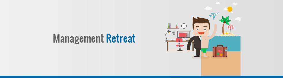 Management_Retreat_v3