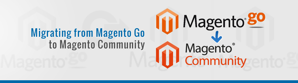 Migrating-from-Magento-Go-to-Magento-Community-v2