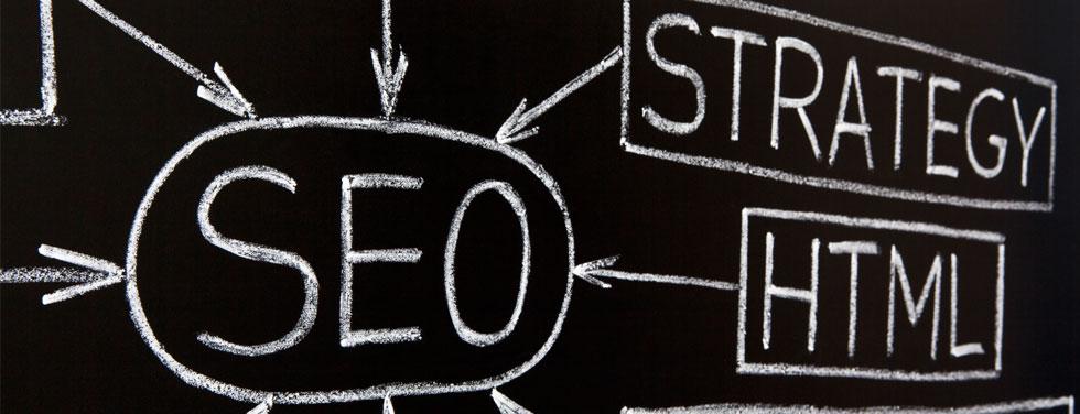 SEO Strategy the Coalition Technologies Way