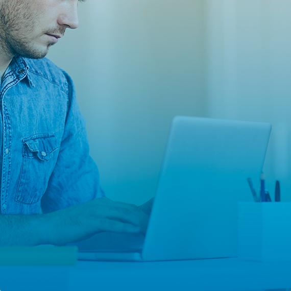 Secure & Scalable Magento Website Development