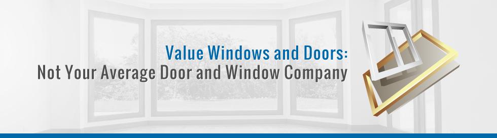 http://162.209.0.58/blog/wp-content/uploads/2013/05/Value-Windows-and-Doors.jpg