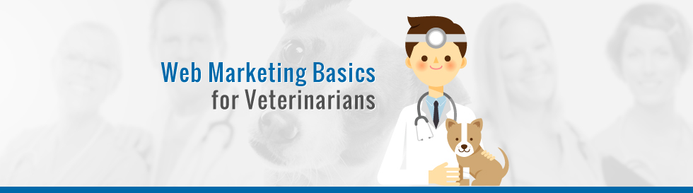 https://coalitiontechnologies.com/wp-content/uploads/Web-marketing-for-veterinarians.jpeg