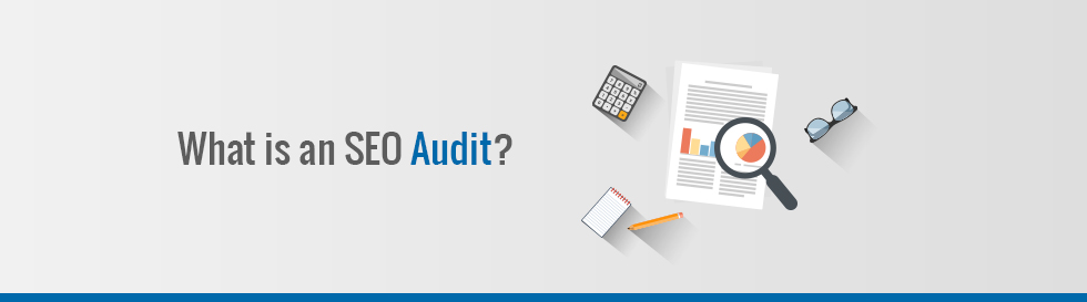 What_is_an_SEO_Audit_v1