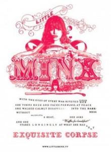 about littleminx