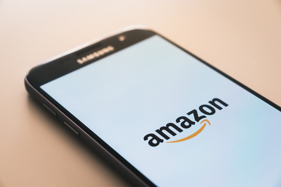 using amazon for seo content strategy