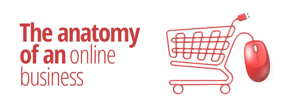 anatomy-online-business
