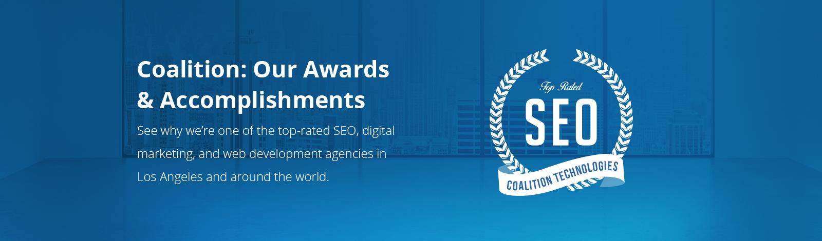 awards-and-accomplishment