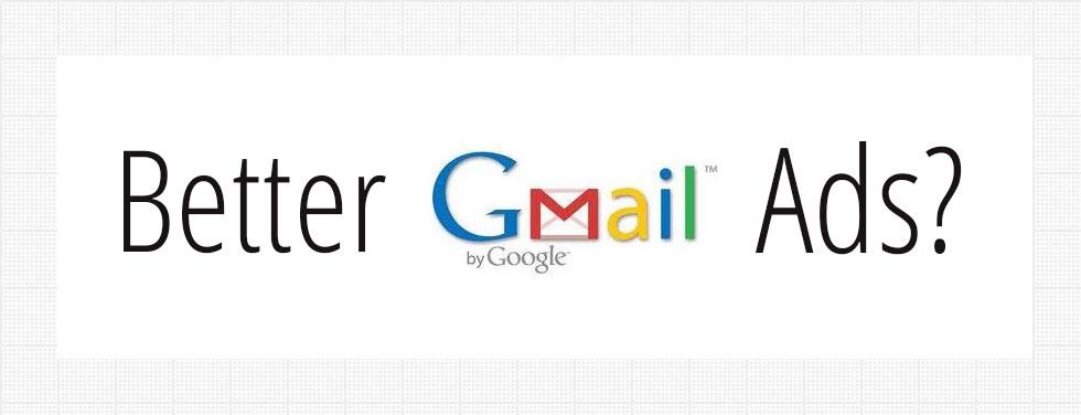 better-gmail-ads