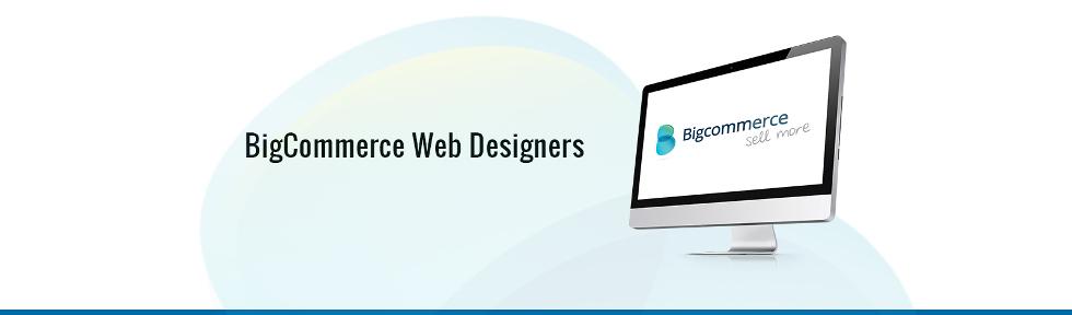 bigcommerce-web-designers