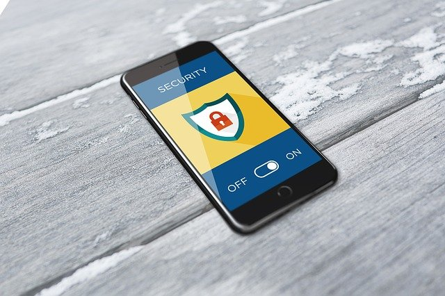 cyber security for your site
