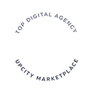 digital agency award