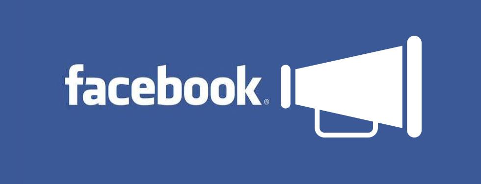 facebook-announcement