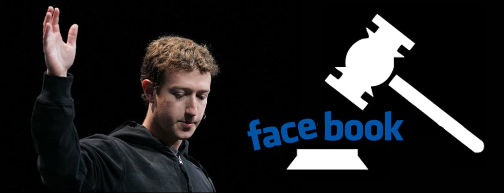 facebook-courts