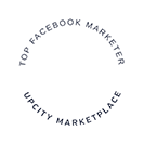 facebook marketing award