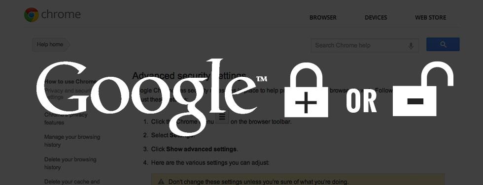 google+minus-privacy