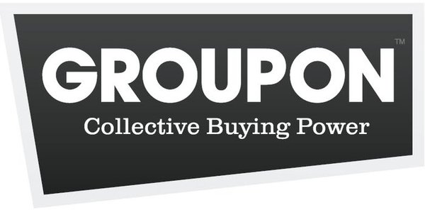 Is Groupon offering better coupons then Living Social