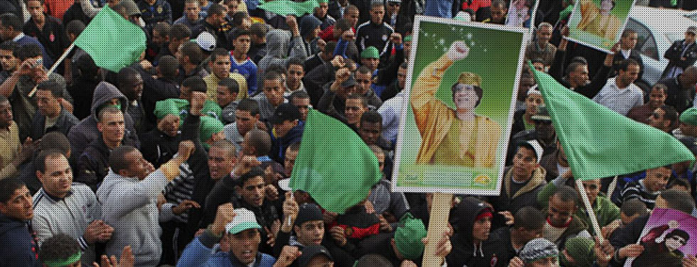 libya-revolution
