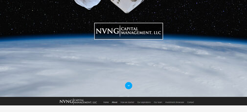 NVNG Capital Management