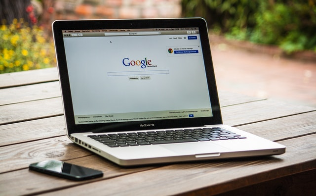 optimizing content for seo