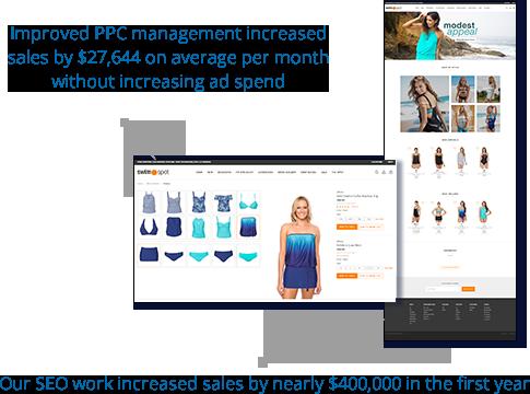 organic-revenue