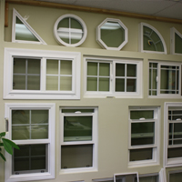 Multiple Window options from Value Windows