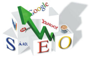 search-engine-optimization-la