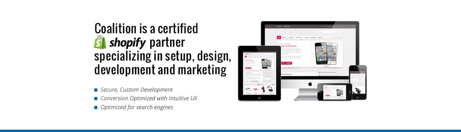 shopify-responsive-design
