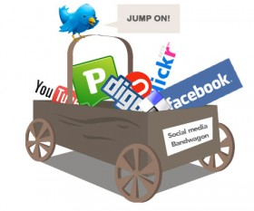 Social Media Screenshot