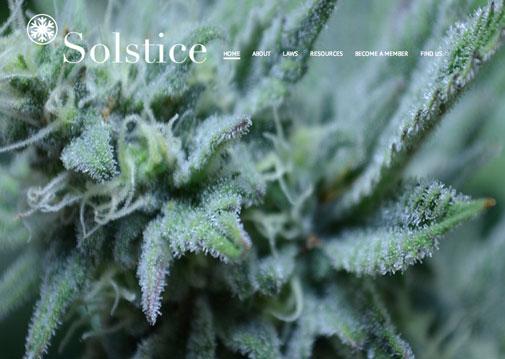 Solstice Cooperative