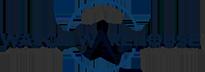 watch-warehouse